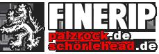 Palzrock Wunderland